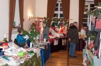 Adventsmarkt Kesselstadt 2014